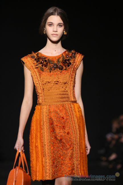 alberta-ferretti-milan-fashion-week-autumn-winter-2014-00097