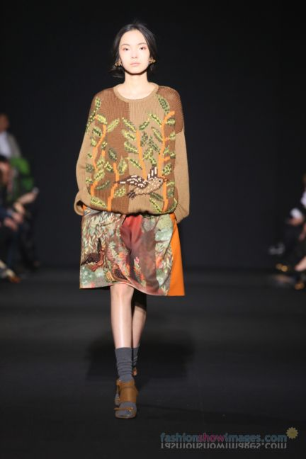 alberta-ferretti-milan-fashion-week-autumn-winter-2014-00098
