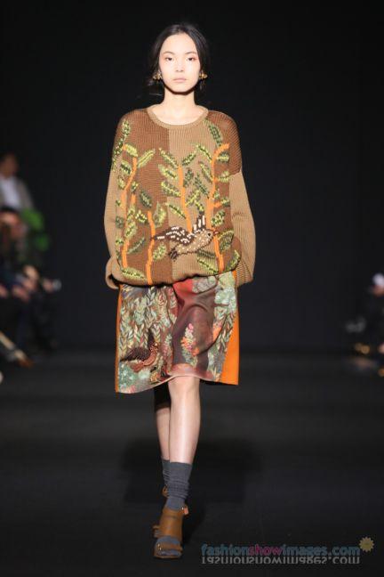 alberta-ferretti-milan-fashion-week-autumn-winter-2014-00099