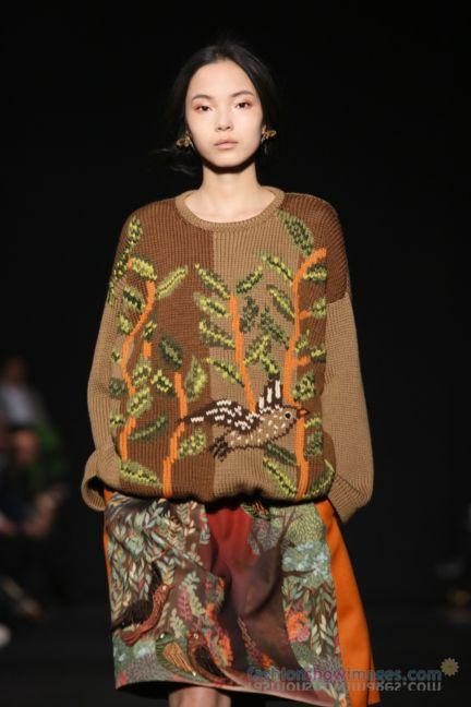 alberta-ferretti-milan-fashion-week-autumn-winter-2014-00101
