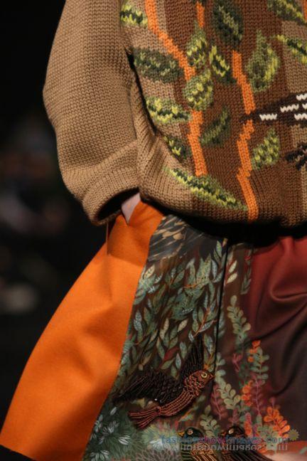 alberta-ferretti-milan-fashion-week-autumn-winter-2014-00102
