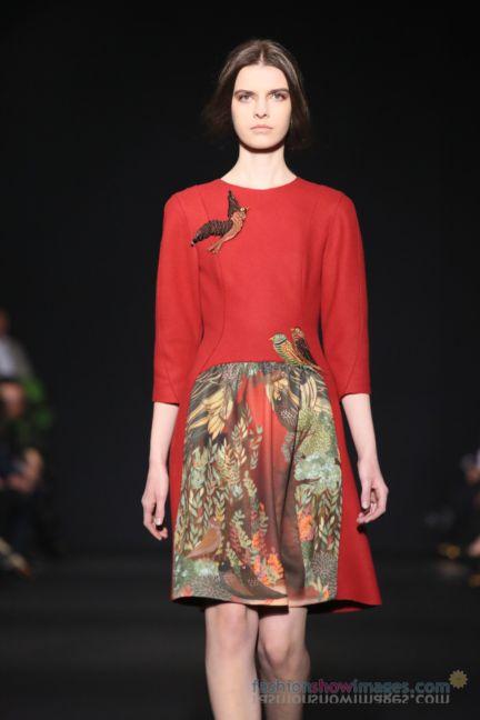 alberta-ferretti-milan-fashion-week-autumn-winter-2014-00105