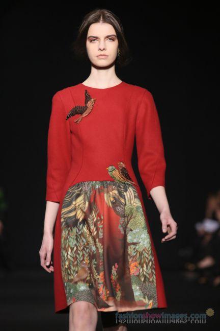 alberta-ferretti-milan-fashion-week-autumn-winter-2014-00106