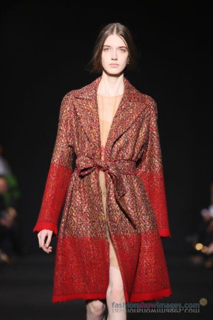 alberta-ferretti-milan-fashion-week-autumn-winter-2014-00108