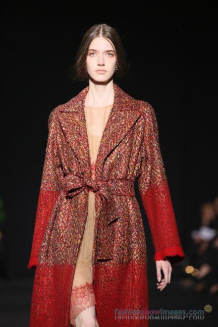 alberta-ferretti-milan-fashion-week-autumn-winter-2014-00109