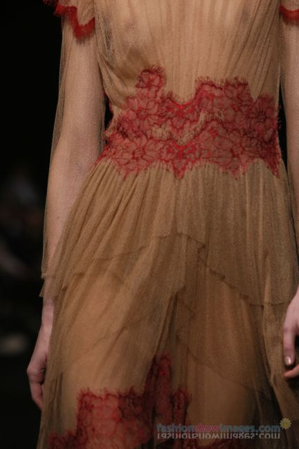 alberta-ferretti-milan-fashion-week-autumn-winter-2014-00113