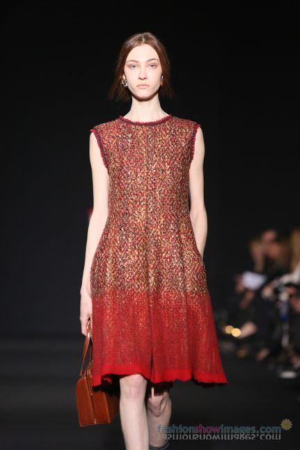 alberta-ferretti-milan-fashion-week-autumn-winter-2014-00115