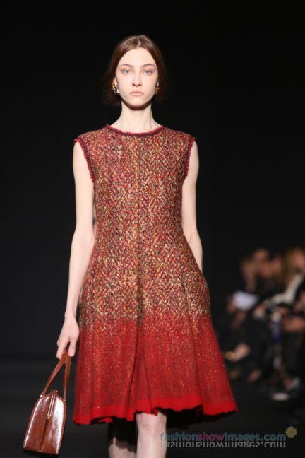alberta-ferretti-milan-fashion-week-autumn-winter-2014-00116