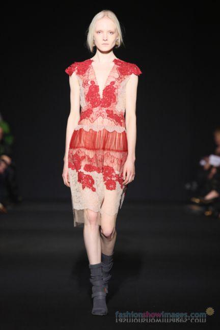 alberta-ferretti-milan-fashion-week-autumn-winter-2014-00117