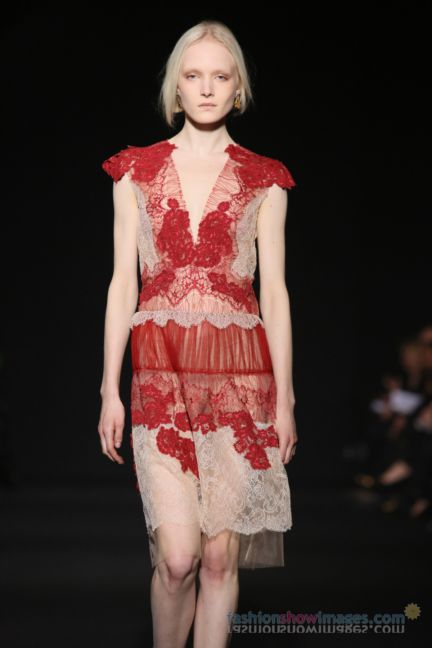 alberta-ferretti-milan-fashion-week-autumn-winter-2014-00118
