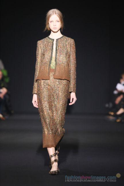 alberta-ferretti-milan-fashion-week-autumn-winter-2014-00120