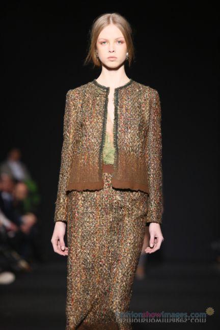 alberta-ferretti-milan-fashion-week-autumn-winter-2014-00121