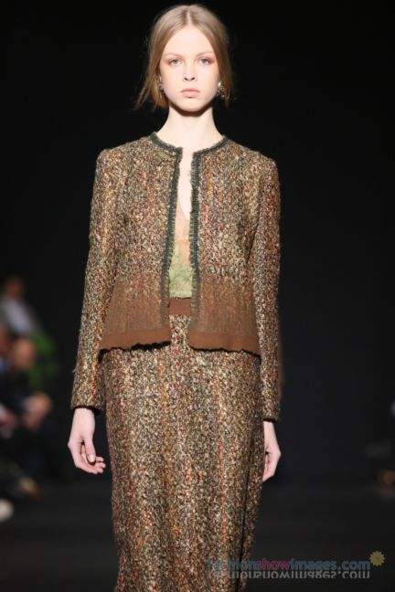 alberta-ferretti-milan-fashion-week-autumn-winter-2014-00122
