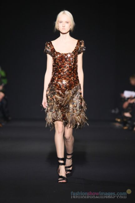 alberta-ferretti-milan-fashion-week-autumn-winter-2014-00130