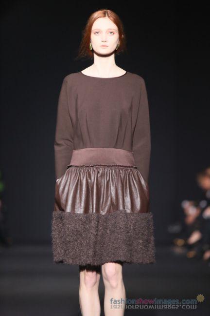 alberta-ferretti-milan-fashion-week-autumn-winter-2014-00136