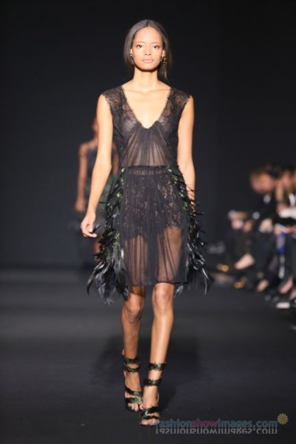 alberta-ferretti-milan-fashion-week-autumn-winter-2014-00138