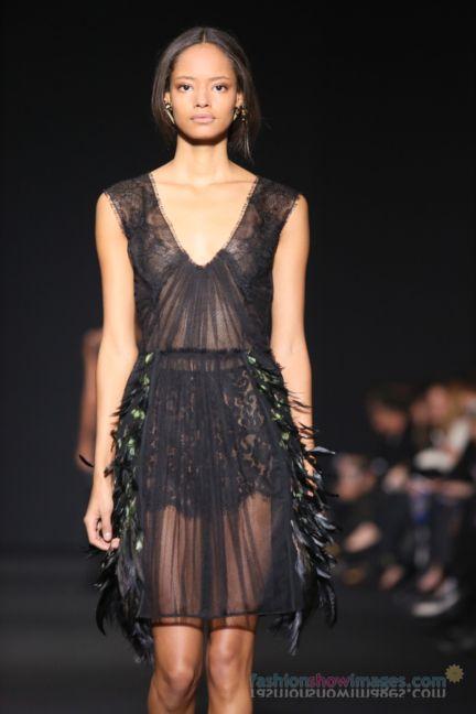 alberta-ferretti-milan-fashion-week-autumn-winter-2014-00140