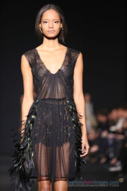 alberta-ferretti-milan-fashion-week-autumn-winter-2014-00141