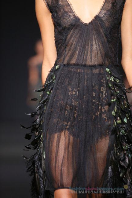 alberta-ferretti-milan-fashion-week-autumn-winter-2014-00142
