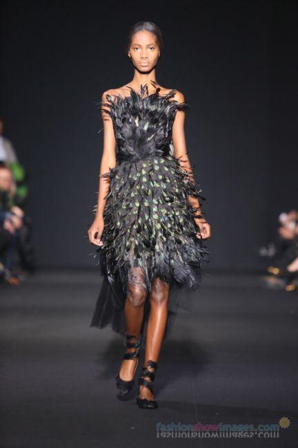 alberta-ferretti-milan-fashion-week-autumn-winter-2014-00143