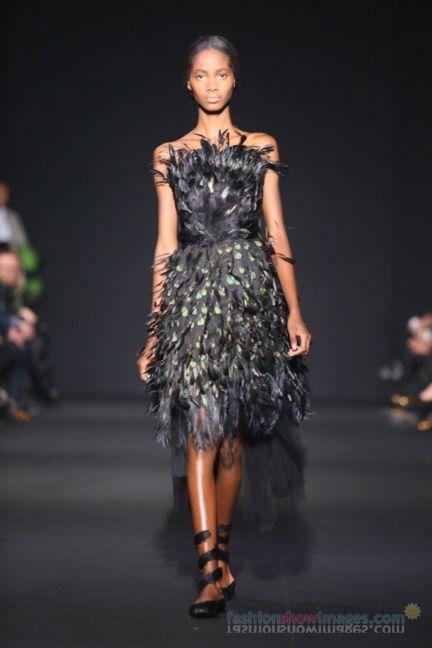 alberta-ferretti-milan-fashion-week-autumn-winter-2014-00144