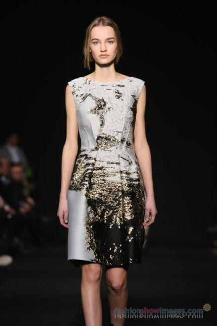 alberta-ferretti-milan-fashion-week-autumn-winter-2014-00152