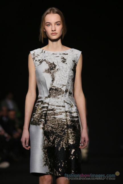alberta-ferretti-milan-fashion-week-autumn-winter-2014-00153