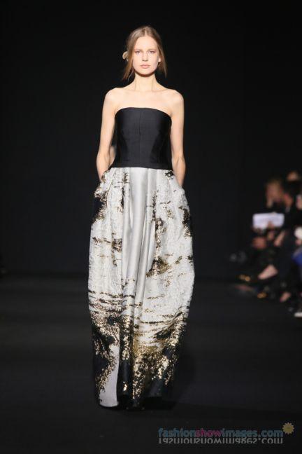 alberta-ferretti-milan-fashion-week-autumn-winter-2014-00154