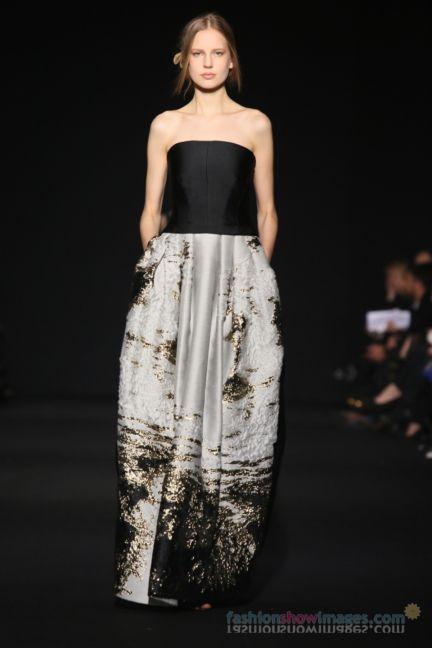 alberta-ferretti-milan-fashion-week-autumn-winter-2014-00155