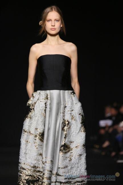 alberta-ferretti-milan-fashion-week-autumn-winter-2014-00156