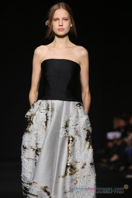 alberta-ferretti-milan-fashion-week-autumn-winter-2014-00157