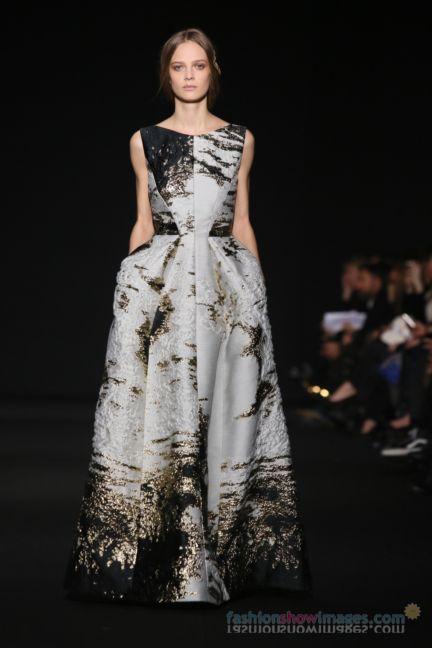 alberta-ferretti-milan-fashion-week-autumn-winter-2014-00158