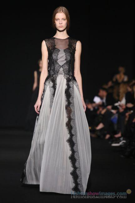 alberta-ferretti-milan-fashion-week-autumn-winter-2014-00160