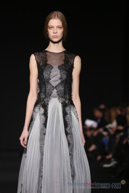 alberta-ferretti-milan-fashion-week-autumn-winter-2014-00161