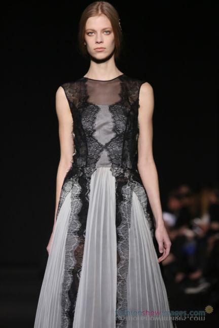alberta-ferretti-milan-fashion-week-autumn-winter-2014-00162