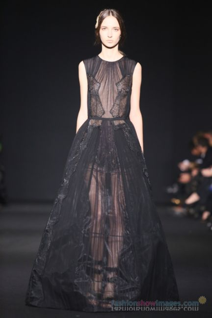 alberta-ferretti-milan-fashion-week-autumn-winter-2014-00164