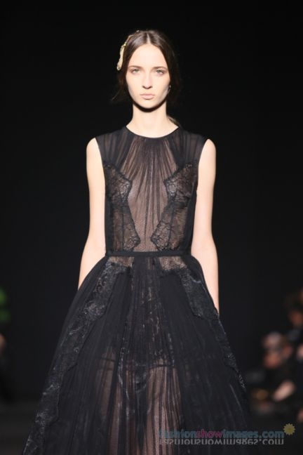 alberta-ferretti-milan-fashion-week-autumn-winter-2014-00165