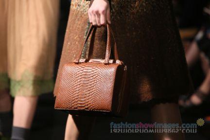 alberta-ferretti-milan-fashion-week-autumn-winter-2014-00171