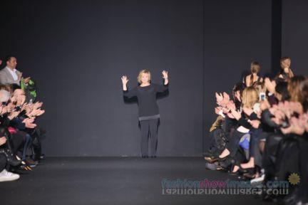 alberta-ferretti-milan-fashion-week-autumn-winter-2014-00172