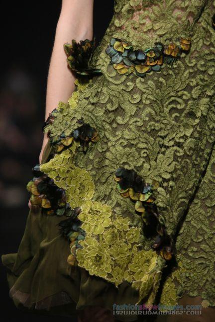 alberta-ferretti-milan-fashion-week-autumn-winter-2014-00173