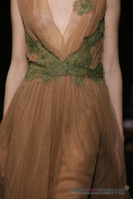 alberta-ferretti-milan-fashion-week-autumn-winter-2014-00174