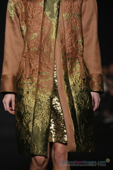 alberta-ferretti-milan-fashion-week-autumn-winter-2014-00175