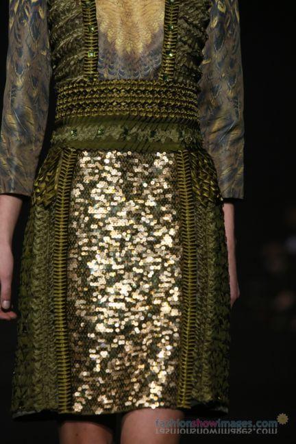 alberta-ferretti-milan-fashion-week-autumn-winter-2014-00177