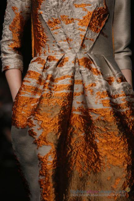 alberta-ferretti-milan-fashion-week-autumn-winter-2014-00178