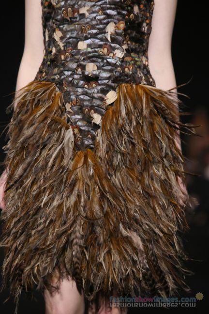 alberta-ferretti-milan-fashion-week-autumn-winter-2014-00179