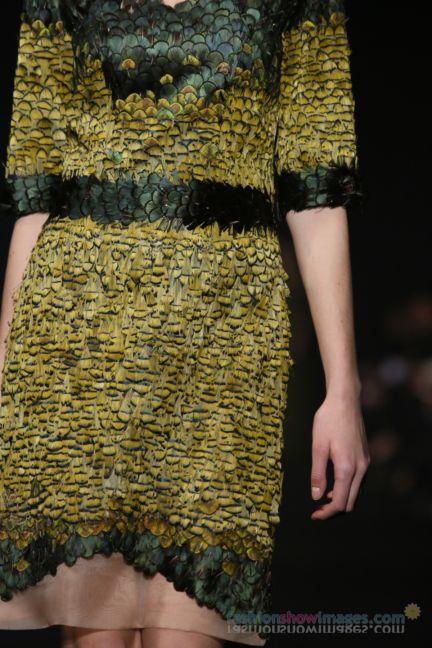alberta-ferretti-milan-fashion-week-autumn-winter-2014-00182