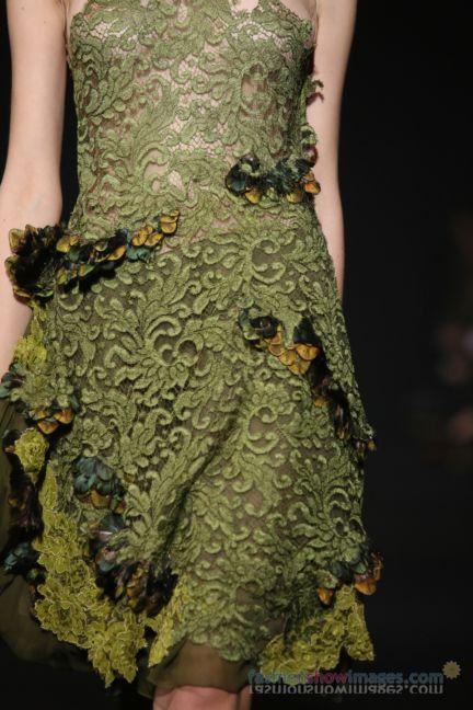 alberta-ferretti-milan-fashion-week-autumn-winter-2014-00183