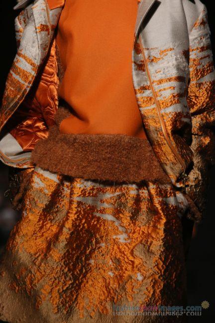 alberta-ferretti-milan-fashion-week-autumn-winter-2014-00184