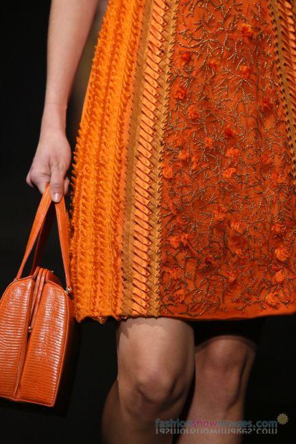 alberta-ferretti-milan-fashion-week-autumn-winter-2014-00185