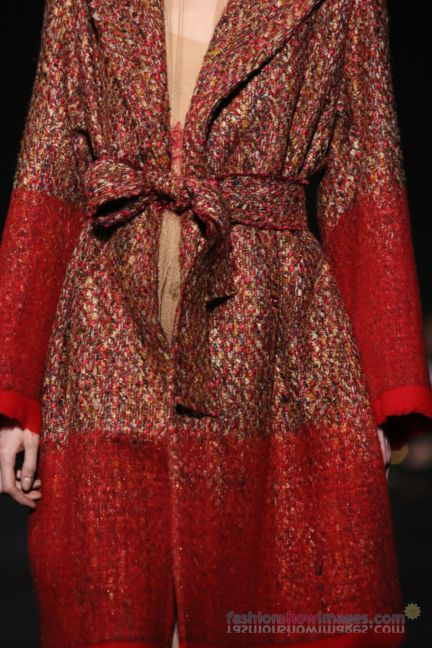 alberta-ferretti-milan-fashion-week-autumn-winter-2014-00186